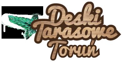 Deski Tarasowe Toruń